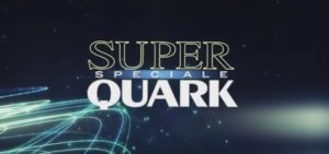 Video Universo - SuperQuark